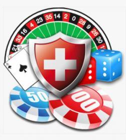 Schweizer Casino Online 🥇 Beste Casino Websites 2021